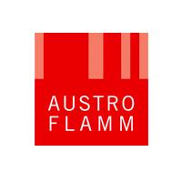 Austro Flamm