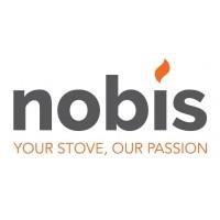 NOBIS FIRE